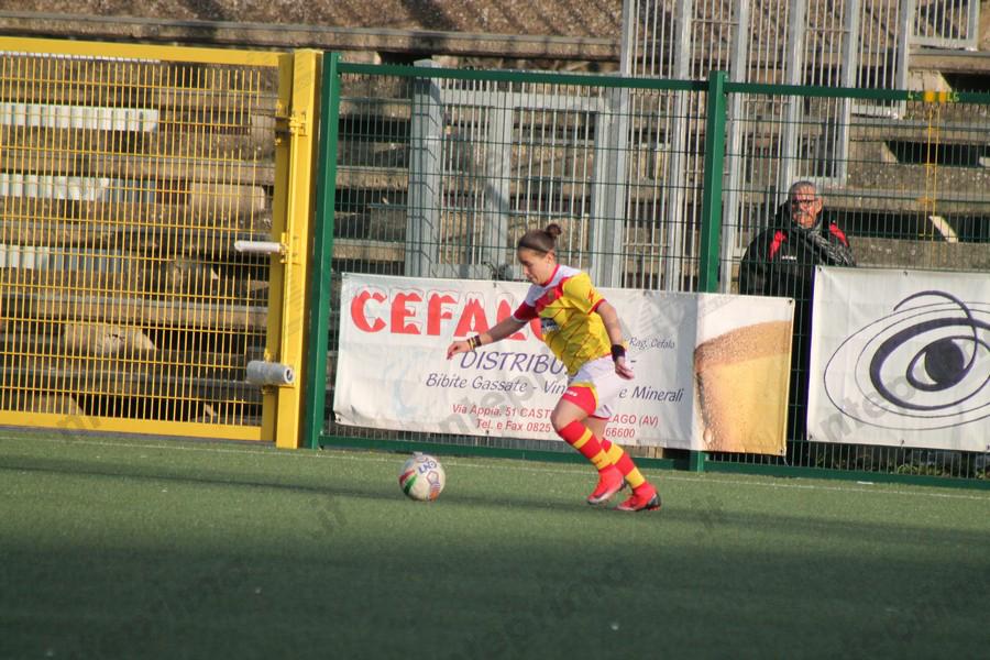 Le Streghe Benevento-Dream Team (149)