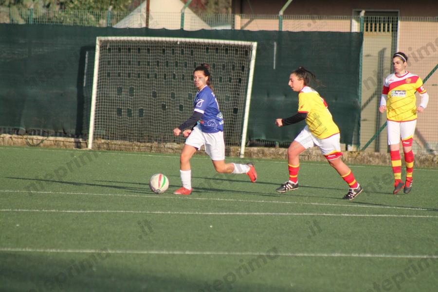 Le Streghe Benevento-Dream Team (151)
