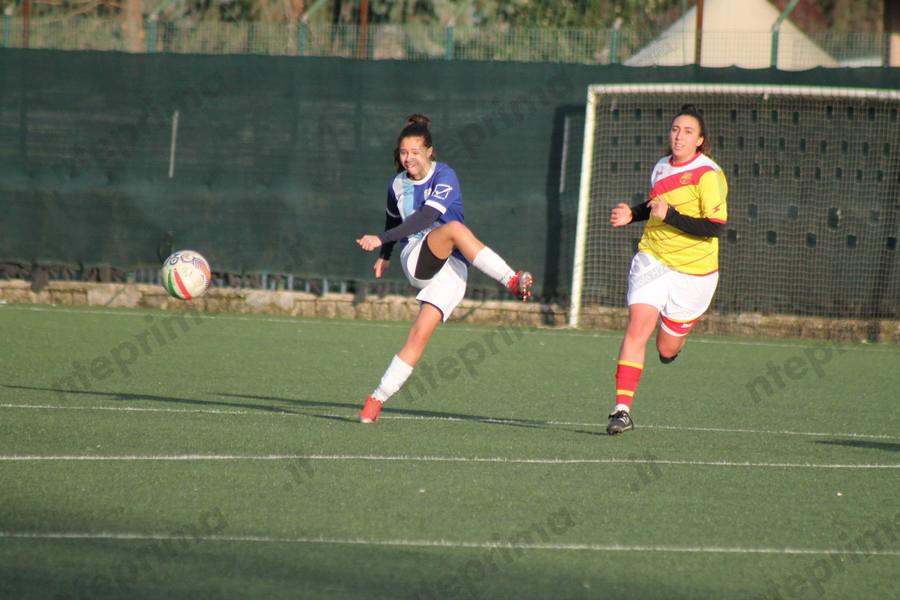 Le Streghe Benevento-Dream Team (152)