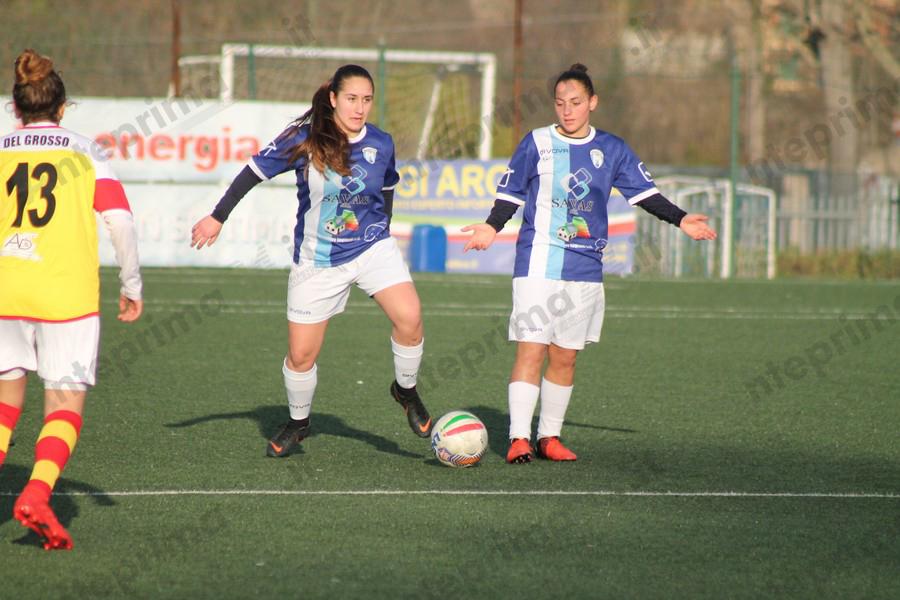 Le Streghe Benevento-Dream Team (157)