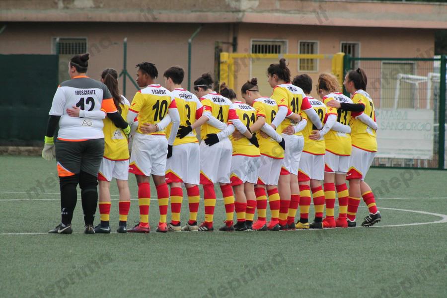 Le Streghe Benevento-Dream Team (23)