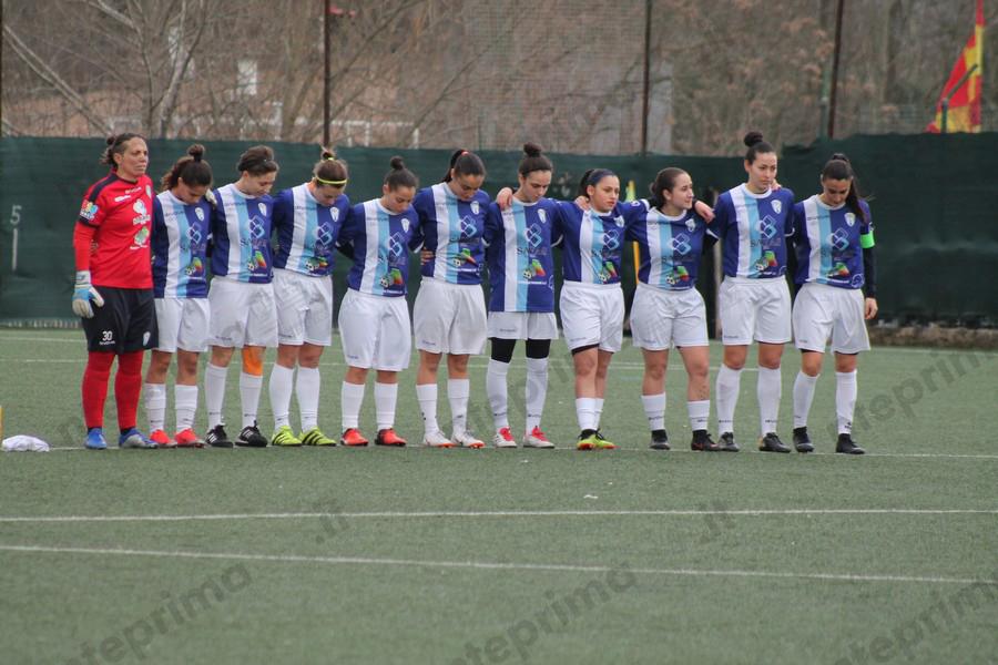 Le Streghe Benevento-Dream Team (24)