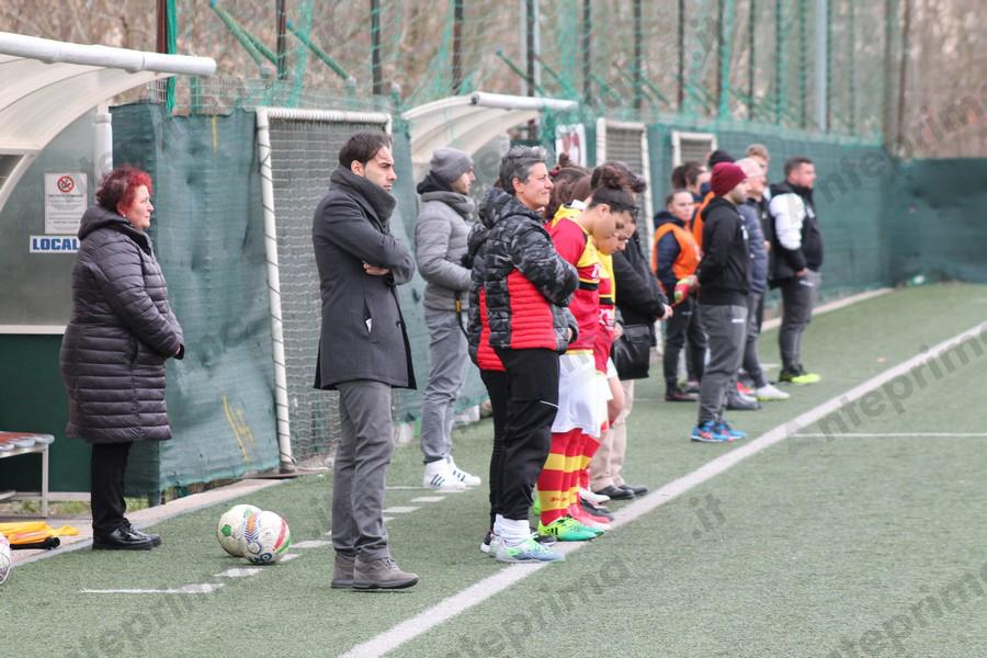Le Streghe Benevento-Dream Team (25)