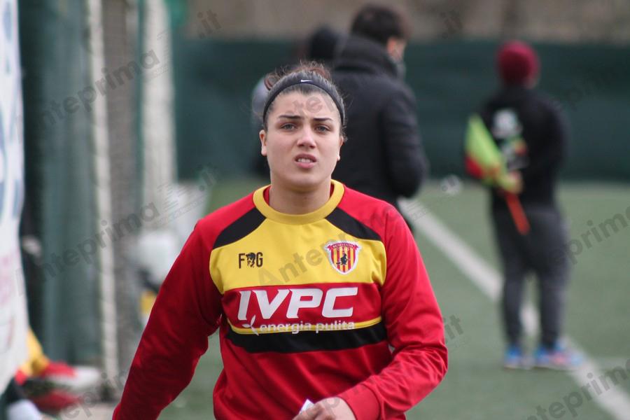 Le Streghe Benevento-Dream Team (30)