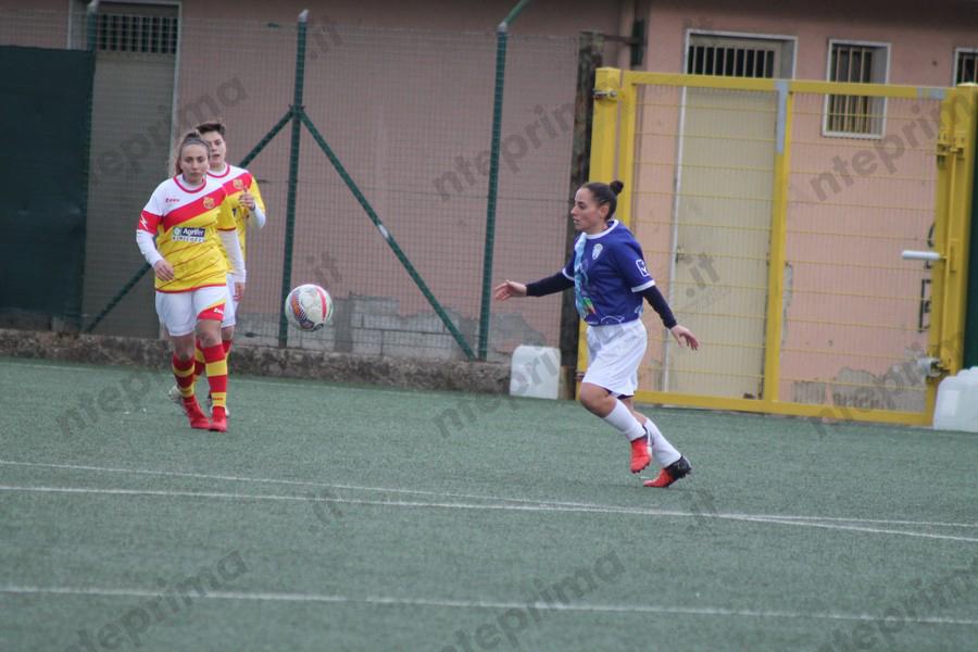 Le Streghe Benevento-Dream Team (31)