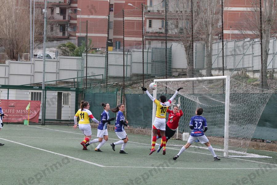 Le Streghe Benevento-Dream Team (35)