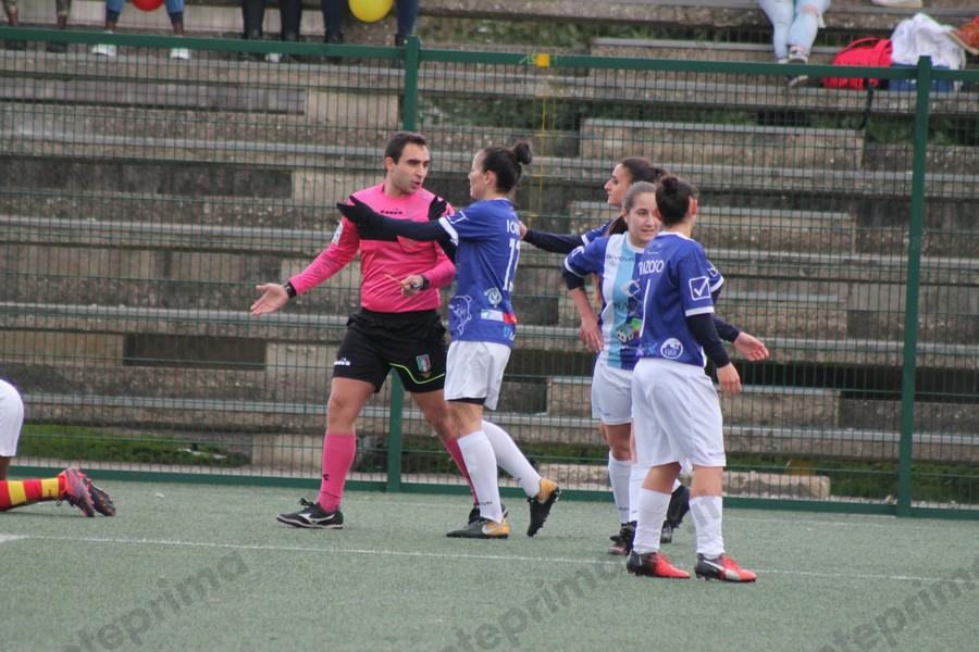 Le Streghe Benevento-Dream Team (52)