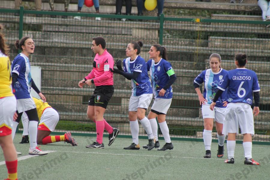 Le Streghe Benevento-Dream Team (53)