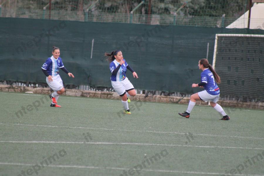 Le Streghe Benevento-Dream Team (54)