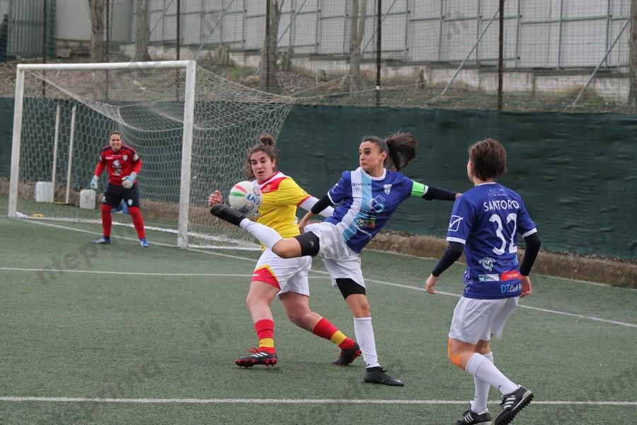 Le Streghe Benevento-Dream Team (58)