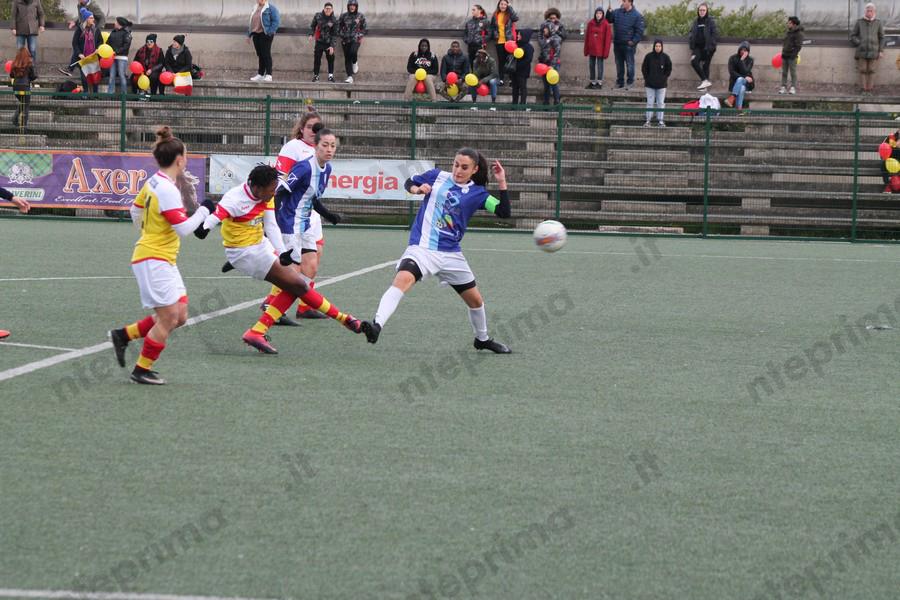 Le Streghe Benevento-Dream Team (61)