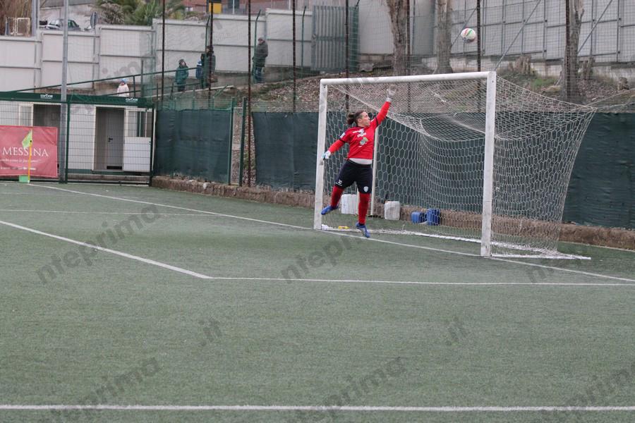 Le Streghe Benevento-Dream Team (62)