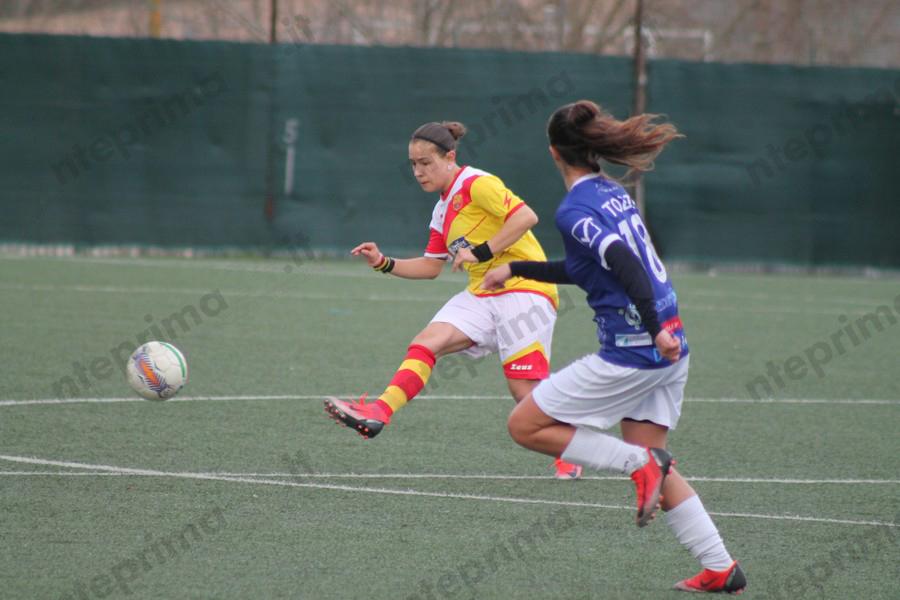 Le Streghe Benevento-Dream Team (63)
