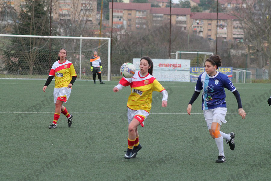 Le Streghe Benevento-Dream Team (64)