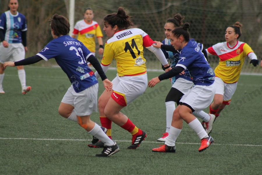 Le Streghe Benevento-Dream Team (65)