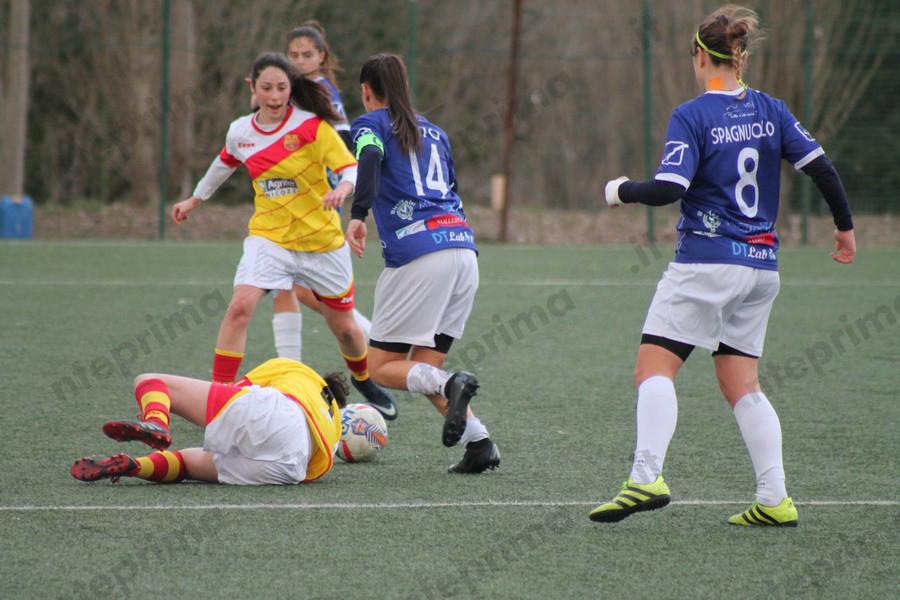 Le Streghe Benevento-Dream Team (77)