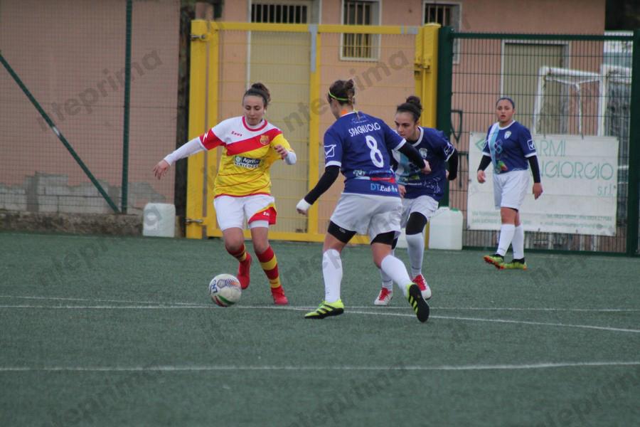 Le Streghe Benevento-Dream Team (78)