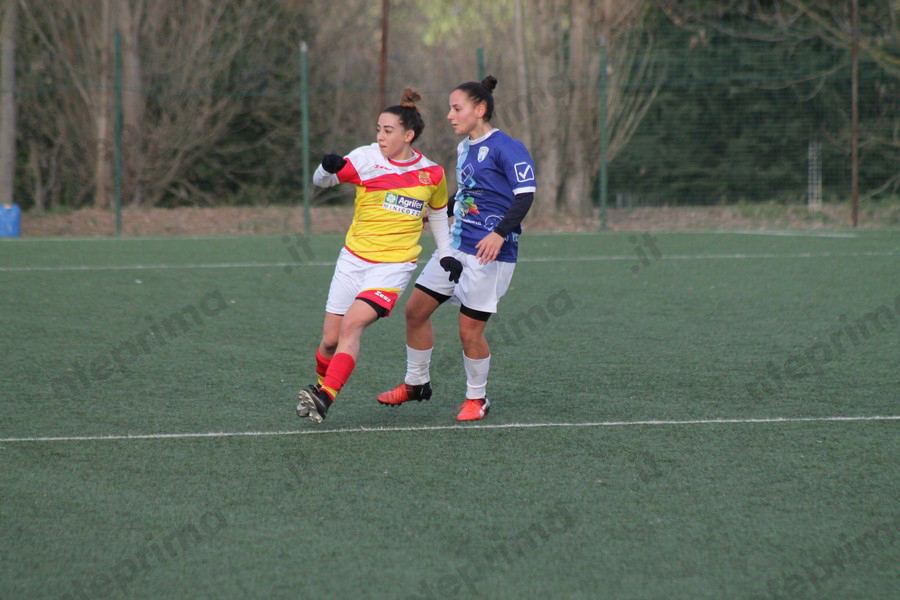 Le Streghe Benevento-Dream Team (93)