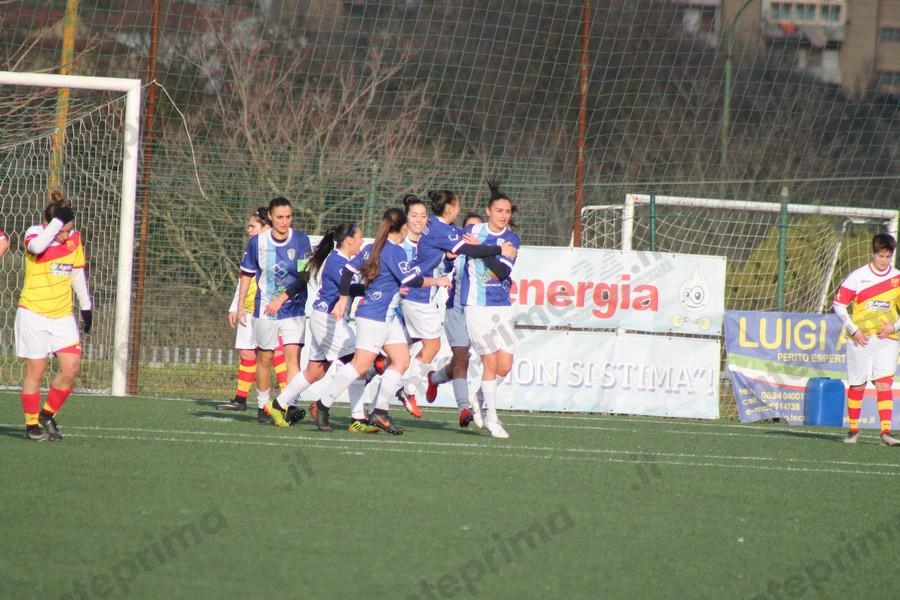 Le Streghe Benevento-Dream Team (98)