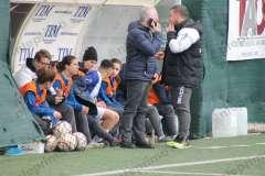 Le Streghe Benevento-Dream Team (10)