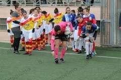Le Streghe Benevento-Dream Team (14)