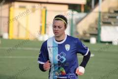 Le Streghe Benevento-Dream Team (141)