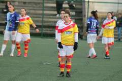 Le Streghe Benevento-Dream Team (143)