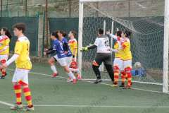 Le Streghe Benevento-Dream Team (146)