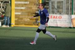 Le Streghe Benevento-Dream Team (147)