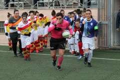 Le Streghe Benevento-Dream Team (15)