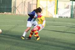 Le Streghe Benevento-Dream Team (154)