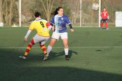 Le Streghe Benevento-Dream Team (155)