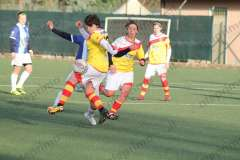 Le Streghe Benevento-Dream Team (158)