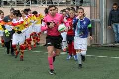 Le Streghe Benevento-Dream Team (16)