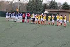 Le Streghe Benevento-Dream Team (17)