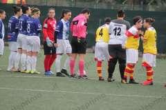 Le Streghe Benevento-Dream Team (18)