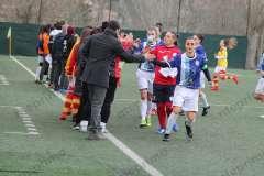 Le Streghe Benevento-Dream Team (19)