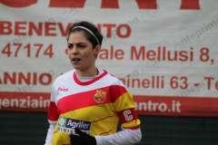 Le Streghe Benevento-Dream Team (2)