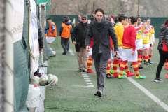Le Streghe Benevento-Dream Team (20)