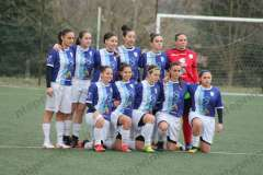 Le Streghe Benevento-Dream Team (22)