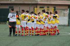 Le Streghe Benevento-Dream Team (23)