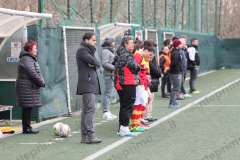 Le Streghe Benevento-Dream Team (25)