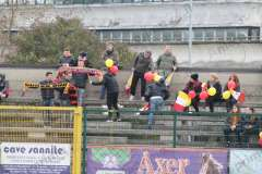 Le Streghe Benevento-Dream Team (28)