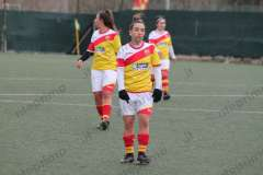 Le Streghe Benevento-Dream Team (44)