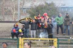Le Streghe Benevento-Dream Team (49)