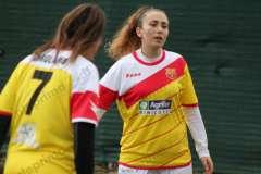 Le Streghe Benevento-Dream Team (5)