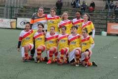 Le Streghe Benevento-Dream Team (6)