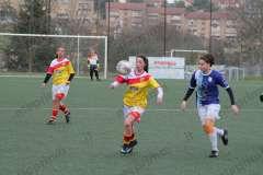 Le Streghe Benevento-Dream Team (64)