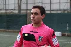Le Streghe Benevento-Dream Team (7)