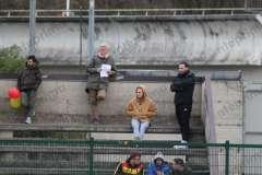 Le Streghe Benevento-Dream Team (70)
